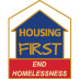 Housing First pin_image