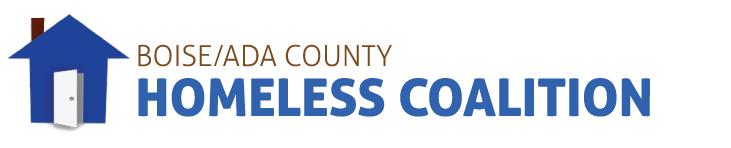 Boise/Ada County Homeless Coalition